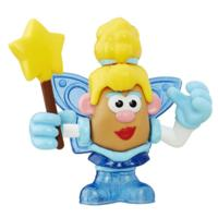 Playskool Friends Mrs. Potato Head Fairy