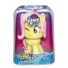 My Little Pony Mighty Muggs Fluttershy #3