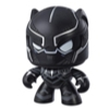 Marvel Mighty Muggs Black Panther #7