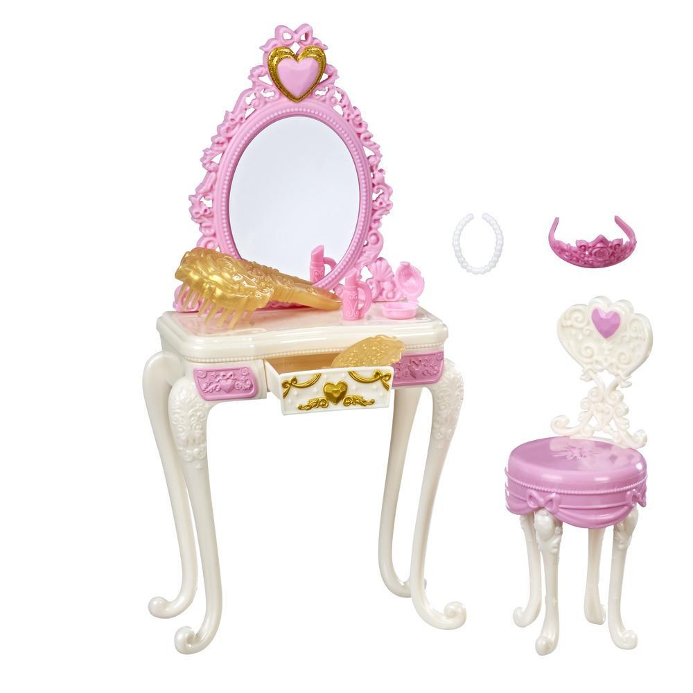 Disney Princess Royal Vanity