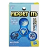 Fidget Its Beyblade Burst Valt Graphic Spinner