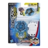 Beyblade Burst Turbo SwitchStrike Garuda G3 Starter Pack Top and Launcher