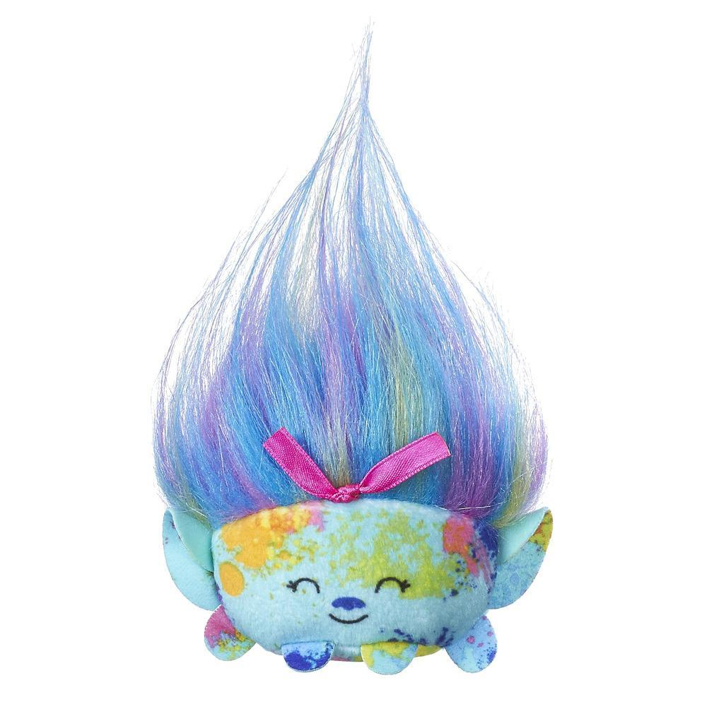 DreamWorks Trolls Harper Mini Plush