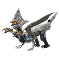 Transformers: The Last Knight Premier Edition Leader Dragonstorm Combiner