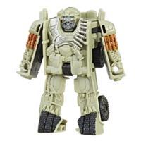 Transformers: The Last Knight Legion Class Autobot Hound