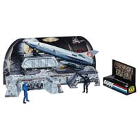 G.I. Joe Missile Command Headquarters: Convention Exclusive