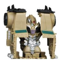 TRANSFORMERS DARK OF THE MOON ROBO POWER ACTIVATORS MEGATRON