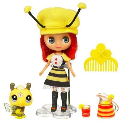 Tienda todo juguetes 393E08BB5056900B106EEFDB9E7D9858