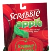 SCRABBLE Apple