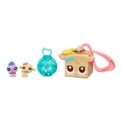 LITTLEST PET SHOP TEENSIES Pack (Lamb and Chick)