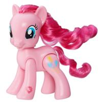 My Little Pony Explore Equestria Action Friends 6-inch Pinkie Pie