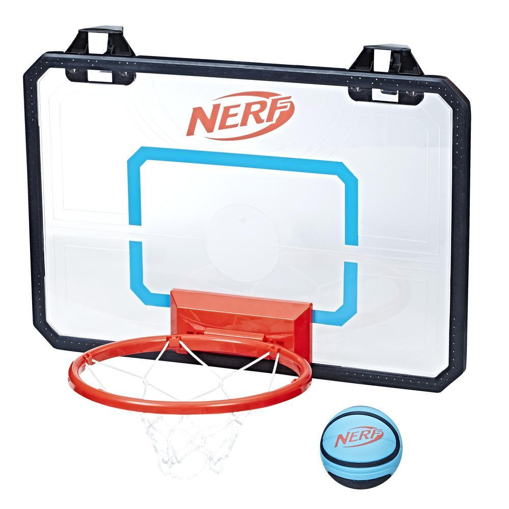 Nerf Sports Nerfoop Pro Series