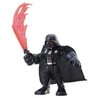 Playskool Heroes Star Wars Galactic Heroes Darth Vader