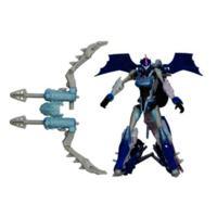 Transformers Prime Beast Hunters Deluxe Class Arcee