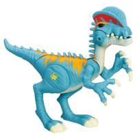 Playskool Heroes Jurassic World Dilophosaurus