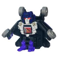 TRANSFORMERS BOT SHOTS Battle Game Series 1 SKYWARP Vehicle