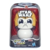 Star Wars Mighty Muggs Porg #31