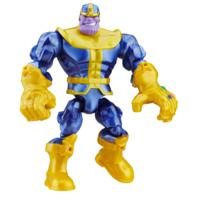 Super Hero Mashers Thanos