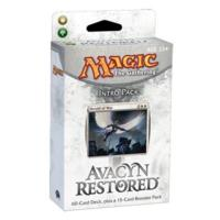 Avacyn Restored Intro Pack Assortment