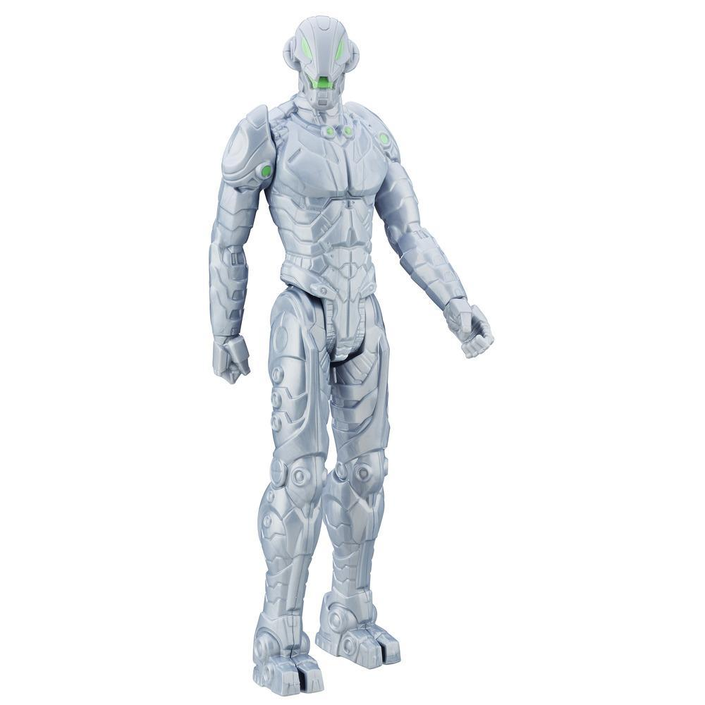 Marvel Titan Hero Series Ultron