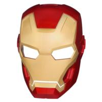Marvel Iron Man 3 Iron Man ARC FX Hero Mask