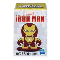 Marvel Iron Man Micro Muggs Blind Box