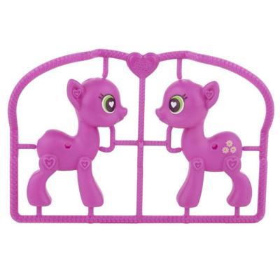 My Little Pony Pop Cheerilee Starter Kit