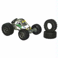 TONKA TREAD SHIFTERS CAVERN CRAWLER 5-A Vehicle