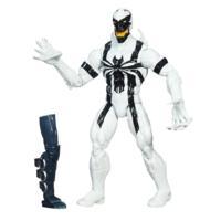Marvel Legends Infinite Series Anti-Venom Figure