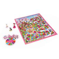 Candy Land Minnie Mouse Game
