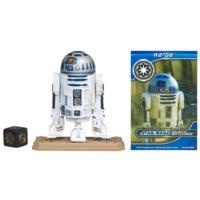 STAR WARS Movie Heroes R2-D2 Figure