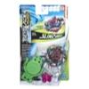 Beyblade Burst Turbo Slingshock Salamander S4 Starter Pack