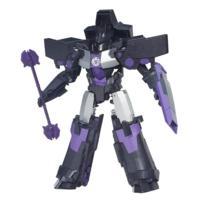 Transformers Clash of the Transformers Mega 5-Step Megatronus Figure