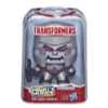 Transformers Mighty Muggs Megatron #2