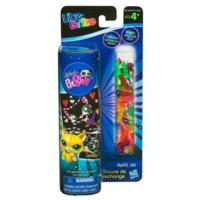 LITE-BRITE LITTLEST PET SHOP Refill Set