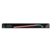 Star Wars Asajj Ventress Force FX Lightsaber Collectible