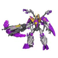 TRANSFORMERS Generations FALL OF CYBERTRON Series 1 KICKBACK Figure