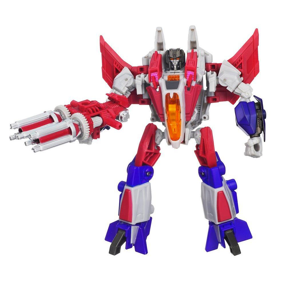 Transformers Cybertron Toy