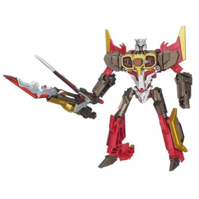 TRANSFORMERS Generations FALL OF CYBERTRON Series 1 AIR RAID Figure