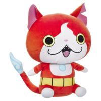 Yo-kai Watch Jibanyan Jumbo Plush Figure