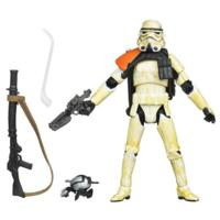 STAR WARS The Vintage Collection SANDTROOPER Figure