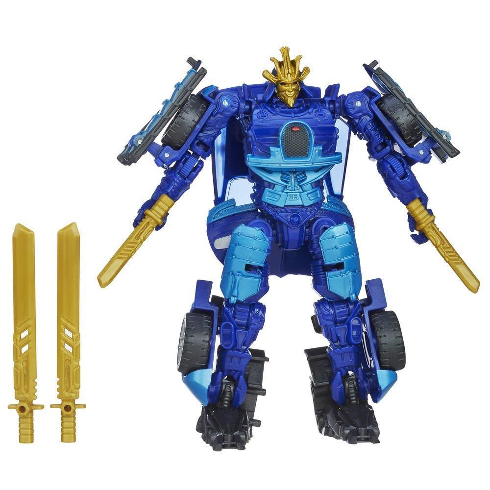 Transformer Action Toys 70