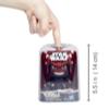 Star Wars Mighty Muggs Darth Maul #19