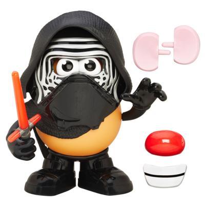 Playskool Mr. Potato Head Frylo Ren