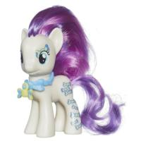 My Little Pony Cutie Mark Magic Sweetie Drops Figure