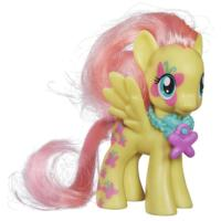 My Little Pony Cutie Mark Magic Fluttershy Figure