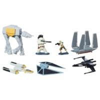 Star Wars: Rogue One Assault on Scarif Micro Machines Deluxe Vehicle Pack