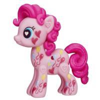 My Little Pony Pop Cutie Mark Magic Pinkie Pie Starter Kit