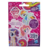 My Little Pony Cutie Mark Magic Surprise Bag Mini Figure