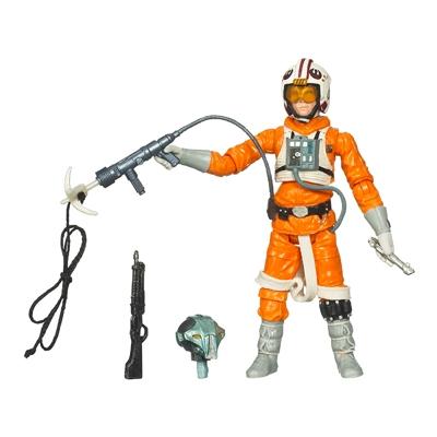 Novosti o figurima i maketama iz Star Wars - Page 2 4E23796A19B9F369D9D2EDD5759742EB